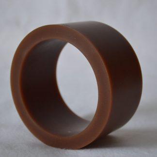 Polyurethan-Bandagen